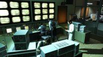 The Bureau: XCOM Declassified DLC: Hangar 6 R&D - Screenshots - Bild 1
