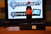 Xbox One Größenvergleich - Artworks - Bild 14