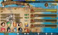 One Piece: Romance Dawn - Screenshots - Bild 1