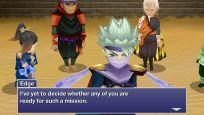 Final Fantasy IV: The After Years - Screenshots - Bild 5