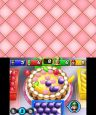 Mario Party: Island Tour - Screenshots - Bild 49