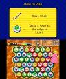 Mario Party: Island Tour - Screenshots - Bild 21