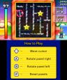 Mario Party: Island Tour - Screenshots - Bild 8