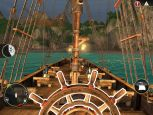 Assassin's Creed: Pirates - Screenshots - Bild 26
