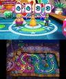 Mario Party: Island Tour - Screenshots - Bild 53
