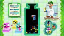 Dr. Luigi - Screenshots - Bild 2