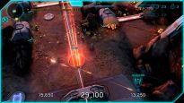 Halo: Spartan Assault - Screenshots - Bild 4