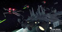 Star Wars: Attack Squadrons - Screenshots - Bild 2