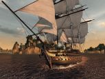 Assassin's Creed: Pirates - Screenshots - Bild 50