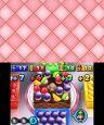 Mario Party: Island Tour - Screenshots - Bild 36