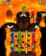 Mario Party: Island Tour - Screenshots - Bild 52