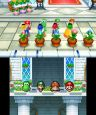 Mario Party: Island Tour - Screenshots - Bild 62