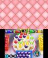 Mario Party: Island Tour - Screenshots - Bild 59