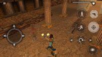 Tomb Raider - Screenshots - Bild 5
