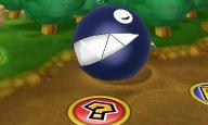 Mario Party: Island Tour - Screenshots - Bild 57