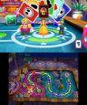 Mario Party: Island Tour - Screenshots - Bild 43