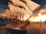 Assassin's Creed: Pirates - Screenshots - Bild 51