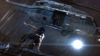 Tomb Raider: Definitive Edition - Screenshots - Bild 2