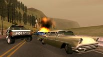 Grand Theft Auto: San Andreas - Screenshots - Bild 6