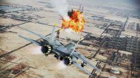 Ace Combat Infinity - Screenshots - Bild 5