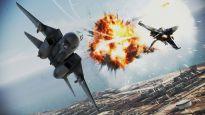Ace Combat Infinity - Screenshots - Bild 4