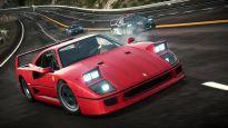 Need for Speed: Rivals DLC - Screenshots - Bild 12