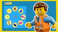 The LEGO Movie - Screenshots - Bild 9