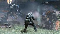 Titanfall - Screenshots - Bild 3