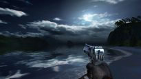 Far Cry Classic - Screenshots - Bild 4