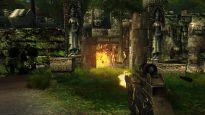 Far Cry Classic - Screenshots - Bild 2