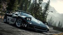 Need for Speed: Rivals DLC - Screenshots - Bild 6