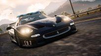 Need for Speed: Rivals DLC - Screenshots - Bild 9