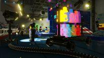 The LEGO Movie - Screenshots - Bild 2
