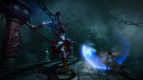 Castlevania: Lords of Shadow 2 DLC: Revelations - Screenshots - Bild 4