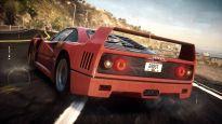 Need for Speed: Rivals DLC - Screenshots - Bild 4