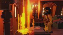 The LEGO Movie - Screenshots - Bild 8