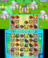 Pokémon: Link Battle! - Screenshots - Bild 3