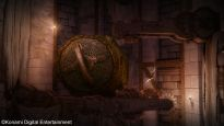 Castlevania: Lords of Shadow - Mirror of Fate HD - Screenshots - Bild 10