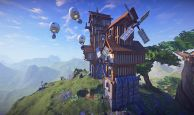 EverQuest Next Landmark - Screenshots - Bild 3