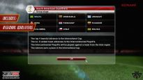Pro Evolution Soccer 2014 DLC: World Challenge Modus - Screenshots - Bild 3