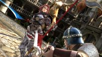 SoulCalibur: Lost Swords - Screenshots - Bild 4