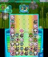 Pokémon: Link Battle! - Screenshots - Bild 9