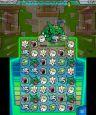 Pokémon: Link Battle! - Screenshots - Bild 2