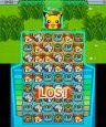 Pokémon: Link Battle! - Screenshots - Bild 1