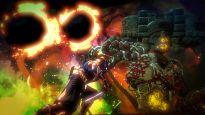 Yaiba: Ninja Gaiden Z - Screenshots - Bild 6