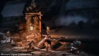 Castlevania: Lords of Shadow - Mirror of Fate HD - Screenshots - Bild 8