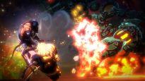 Yaiba: Ninja Gaiden Z - Screenshots - Bild 8
