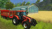 Landwirtschafts-Simulator 2013 2. Offizielles Add-On - Screenshots - Bild 3
