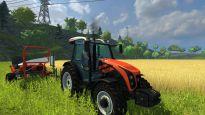 Landwirtschafts-Simulator 2013 2. Offizielles Add-On - Screenshots - Bild 5