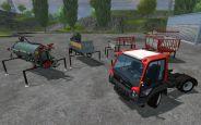 Landwirtschafts-Simulator 2013 2. Offizielles Add-On - Screenshots - Bild 12